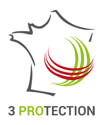 3 PROTECTION